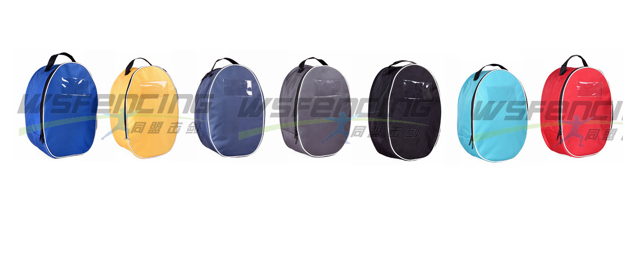 Products Ally Sports Equipment Co Limited